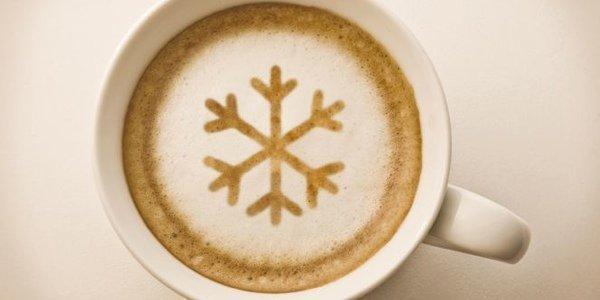 Чем заменить утренний кофе - безкофеиновые альтернативы