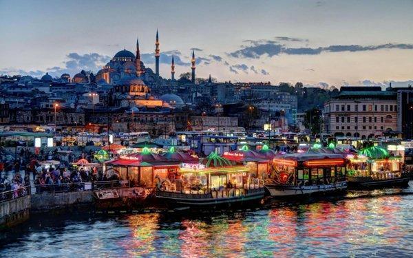 istanbul-world-hd-wallpaper-1920x1200-3675 1