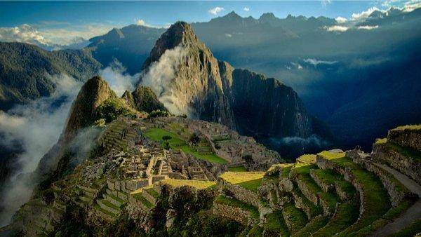 lets-travel-to-peru-machu-picchu-with-Berenger-Zyla-featured 1