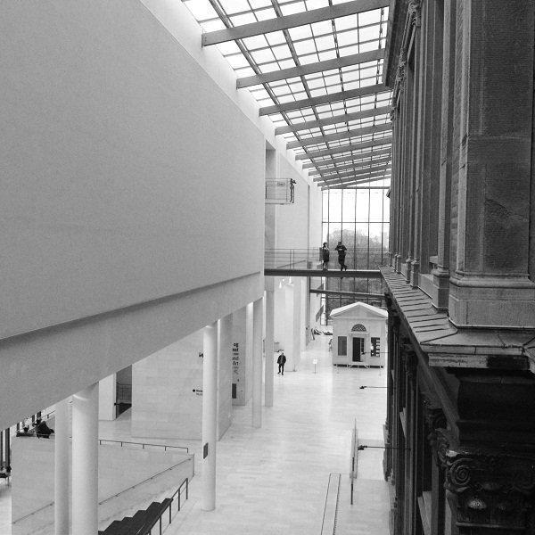 национальная галерея-1