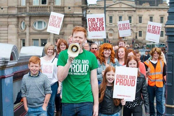 £££-The-Uks-First-Ginger-Pride-Walk-Edinburgh-2157986