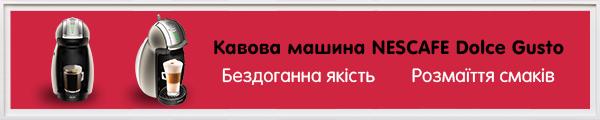 ^9E235B4ACCDE918E357138D98A3497CCAA888D20A022F41DB3^pimgpsh_fullsize_distr (1)