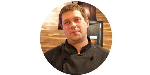 3 блюда ко Дню Влюбленных от лучших ресторанов Одессы специально для bit.ua