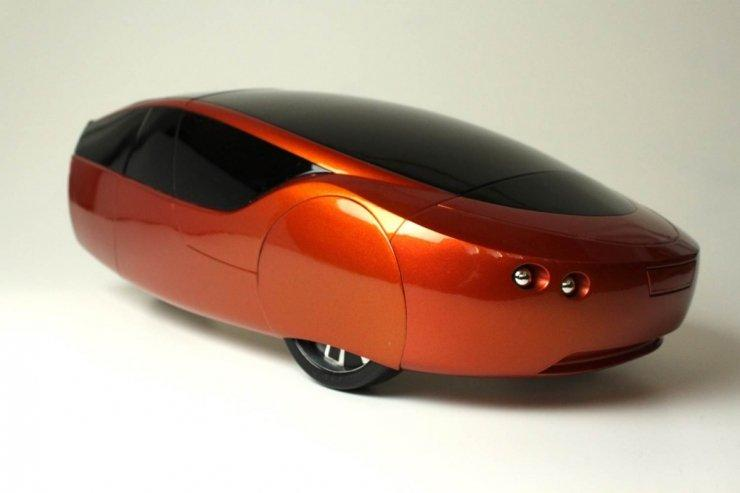 1362118339_urbee-3d-printed-car