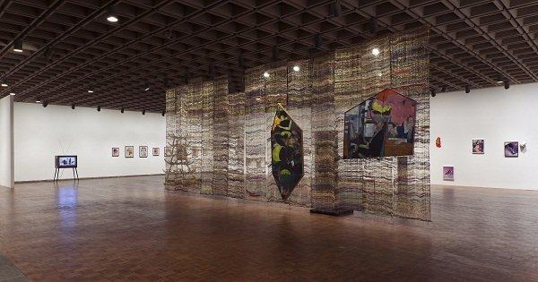 2012-Biennial-Floor-2_013