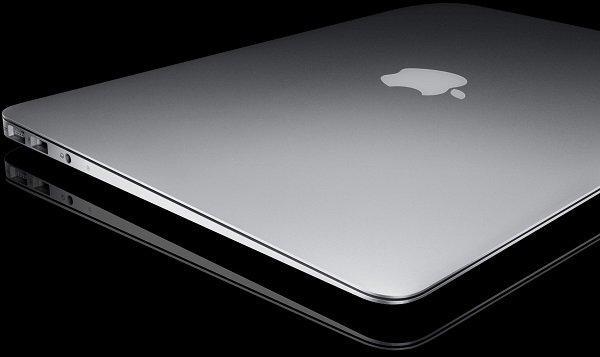 Apple_MacBook_Air_MC5031