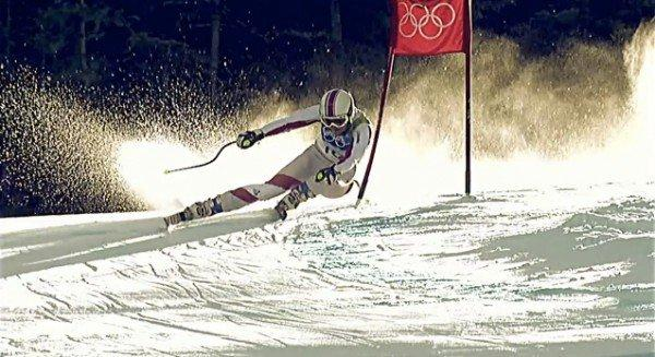 Countdown_To_Sochi_2014___Faster_Higher_Stronger_-_YouTube