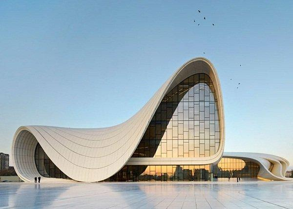 Heydar-Aliyev-Center-by-Zaha-Hadid_dezeen_ss_9