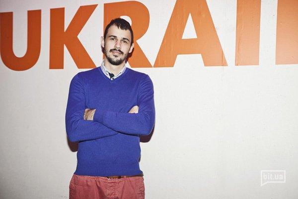 Team Style - группа компаний Startup Ukraine