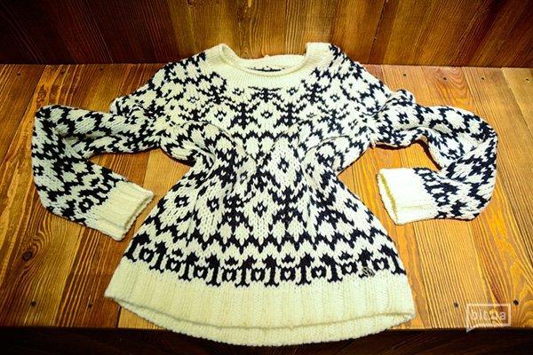 свитер Pepe Jeans, 470 грн