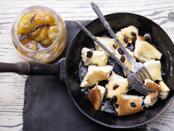 10 рецептов блинов со всего мира