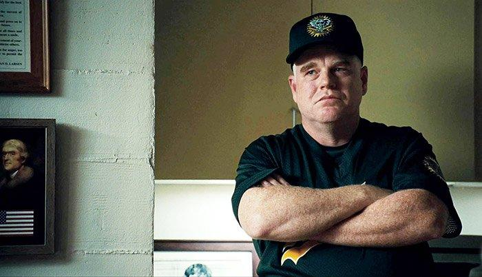 Philip-Seymour-Hoffman-Moneyball