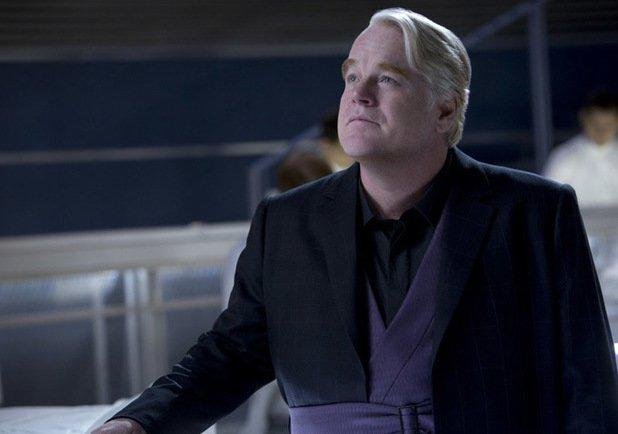 Philip-Seymour-Hoffman-Overdose-Latest-Hollywood-Tragedy-2