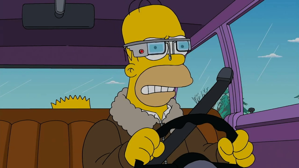 Promo_for__Specs_And_The_City__-_THE_SIMPSONS_-_ANIMATION_on_FOX_large_verge_super_wide