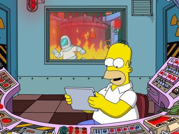 Simpson_-_Homer_610x458