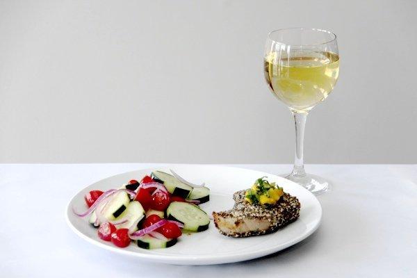 День Влюбленных: ликбез для мужчины - приготовь ей ужин
