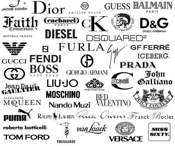 d2ad0324 Ликбез: как правильно произносить названия модных брендов? – bit.ua
