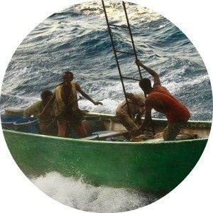 captain-phillips-pirate-boat-636-370