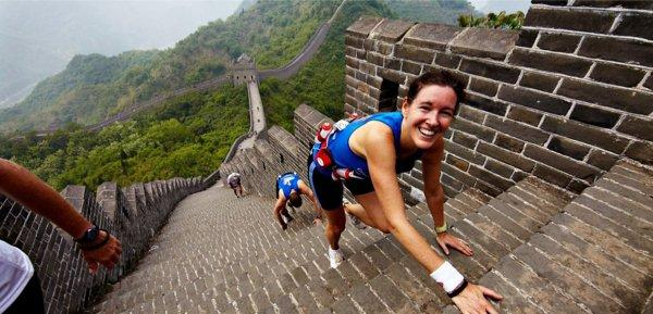 china_great_wall_marathon_0354_1 1