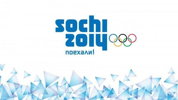 sochi-2014-winter-olympic-games-background