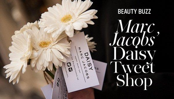 the_marc_jacobs_tweet_shop__new_york_fashion_week__twitter__pop_up_store___mjdaisychain__tweet_payment__facebook__instagram_2841_north_788x450 (1)