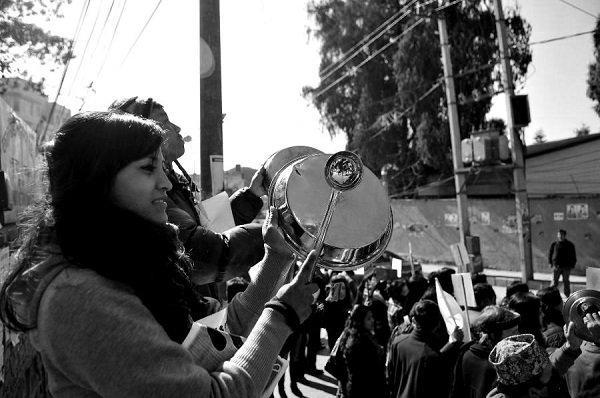 Картинки по запросу Марш пустых кастрюль
