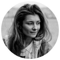 10 запоминающихся подарков к 8 марта по версии украинских женщин