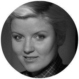 10 украинских женщин говорят о подарках к 8 марта