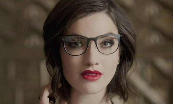 Google-Glass-Announces-Titanium-Eyewear-Collection-00