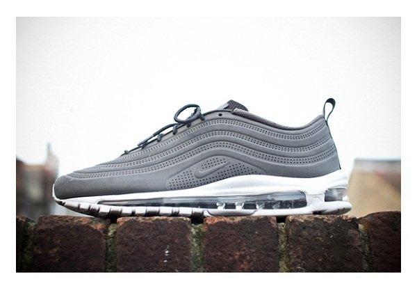 Nike-Air-Max-97-Vac-Tech-The-Daily-Street-8