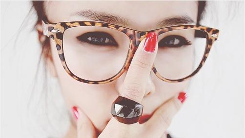 Ношение очков при астигматизме постоянно или нет