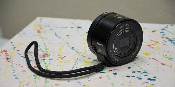 Sony-6