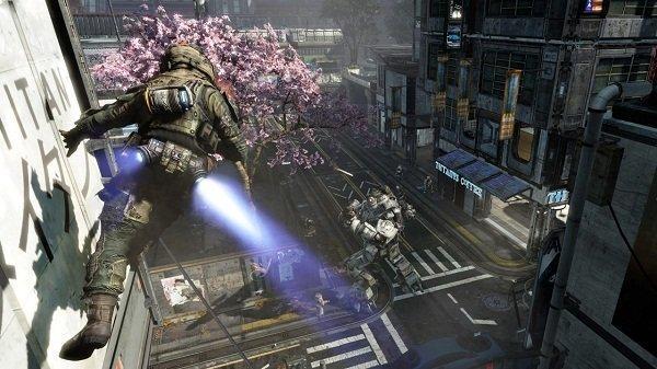 Titanfall-Parkour-screenshot