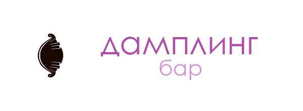 annadumplings logo