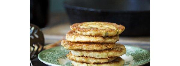 9 ирландских блюд, которые нужно попробовать