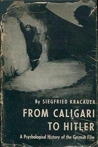 caligariHitler_b