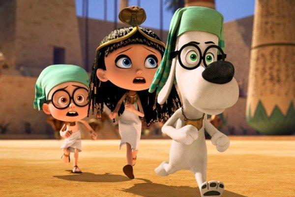 mr-peabody-serman-trailer-hd