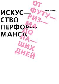 news_spec_pic_4732