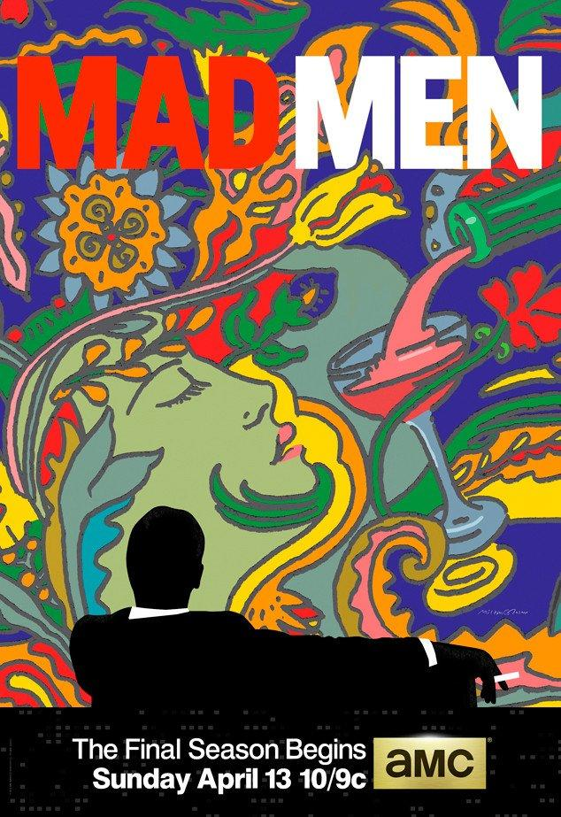 rs_634x923-140307111123-634.Mad-Men-Season-Seven-Key-Art.jl.030714