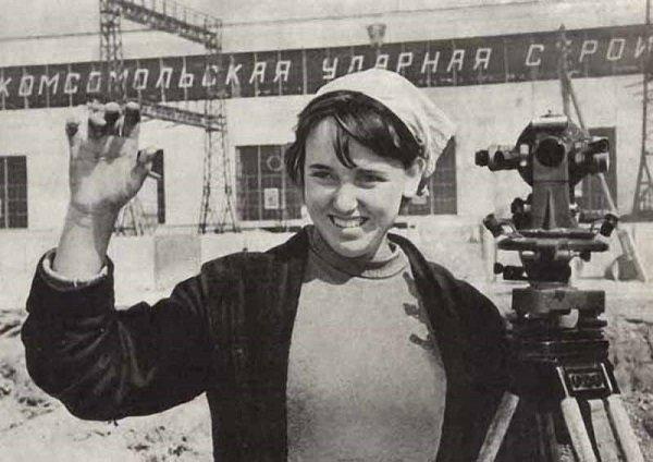 sovietwoman16