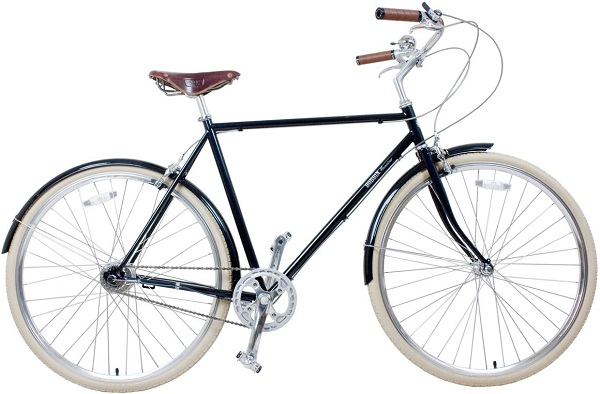 0018791_bobbin_monsieur_commuter_bike_2013