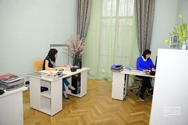 Team Style - команда пресс-офиса сети бутиков Symbol