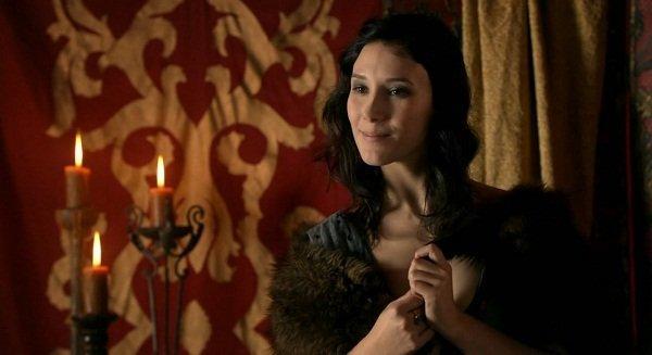 Порно эпизоды игра престолов
