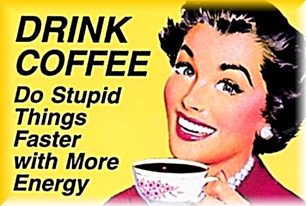 Drink_Coffee_by_1purplepixie