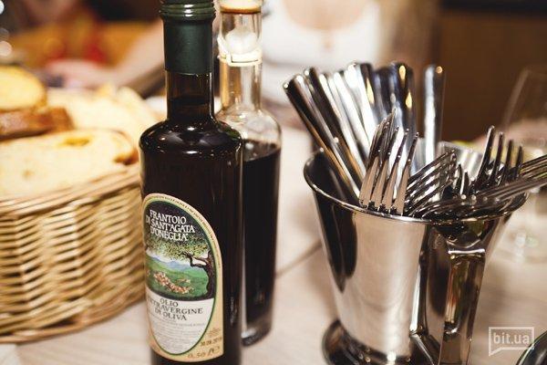 """Good Wine открыл Трапезную и запустил свою линию производства продуктов """"от шефа"""""""