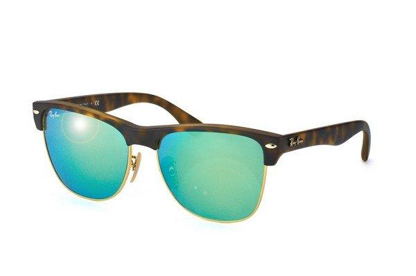 Ray-Ban-Oversized-Clubmaster-RB4175-6092-19