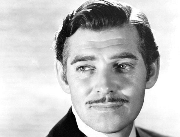 clark_gable_jewelry_collection