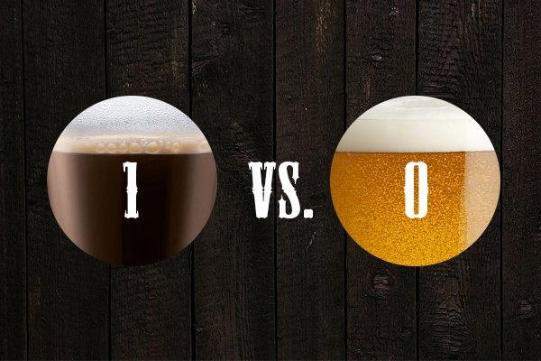 coffe_beer_10