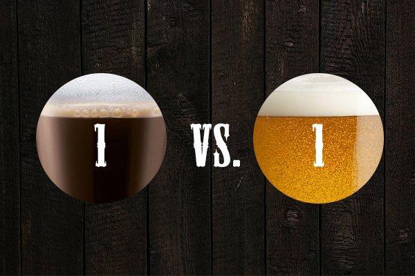 coffe_beer_11