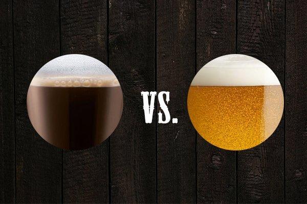 coffe_beer_main